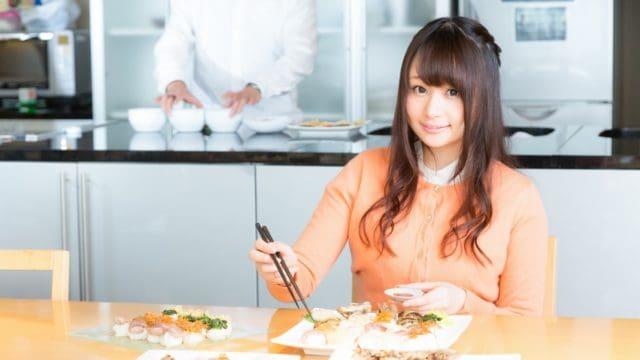 【実例15選】食レポ(グルメリポート)のコツ【面白いコメントあり】